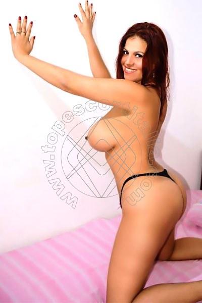 Simona REGGIO CALABRIA 3488761397