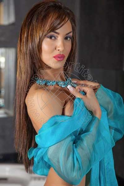 Angie BERGAMO 3317644253