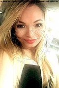 Napoli Rosy Cerami 338.3328370 foto selfie 2