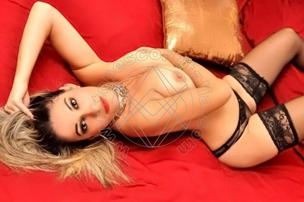 Foto 3 di Sara Model escort Parma