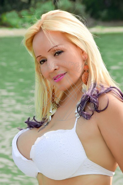 Foto 43 di Mascia escort Verbania