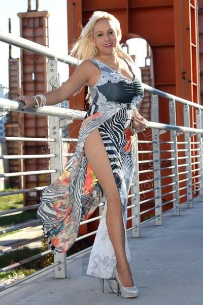 Foto 40 di Mascia escort Verbania