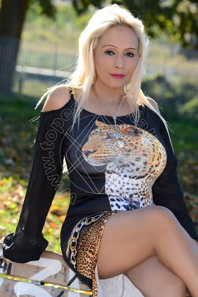 Foto 42 di Mascia escort Verbania