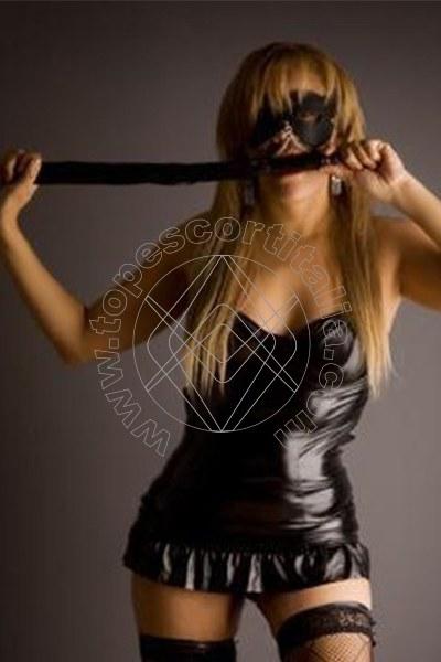 Foto 3 di Paola Blond escort Arma Di Taggia