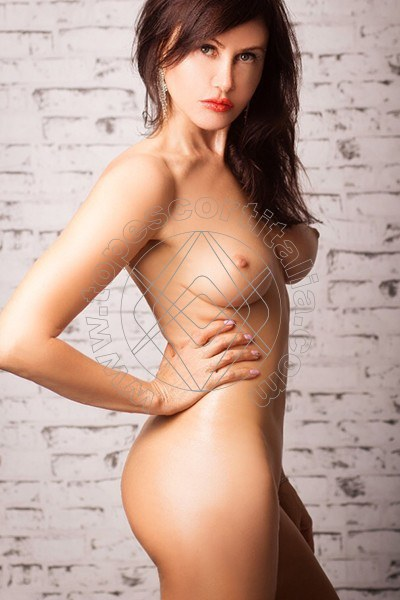 Foto hot 1 di Angela Russa escort Cesena