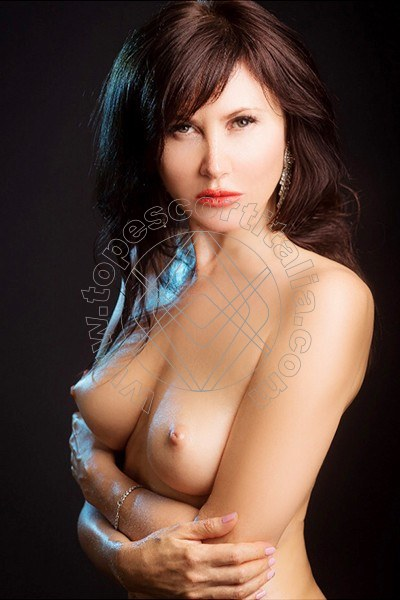 Foto hot di Angela Russa escort Cesena