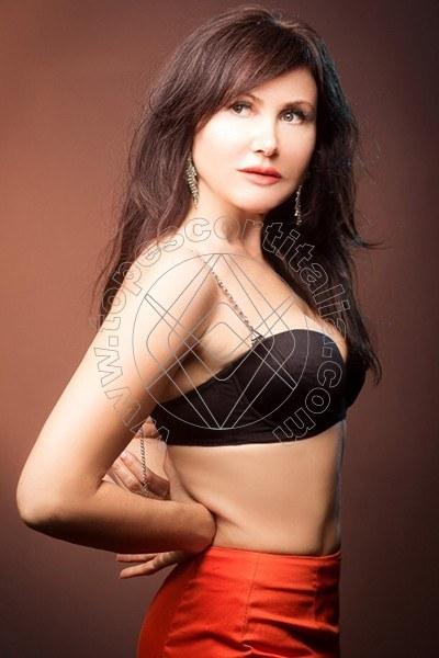Foto 5 di Angela Russa escort Cesena