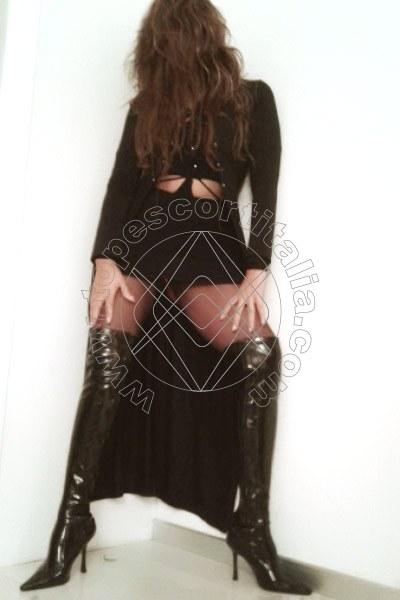 Foto 5 di Jessica escort Bolzano