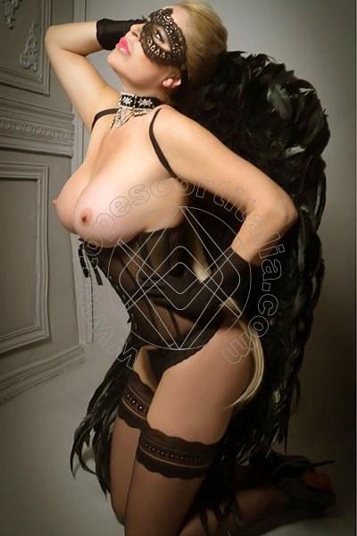 Foto 1 di Kendra Kiss escort Pisa