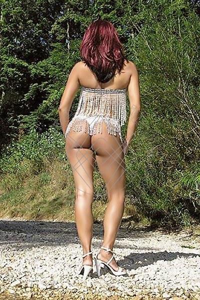 Foto 5 di Jenny Diol escort Viterbo