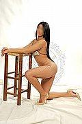Olbia Kimberly Chic 380.4950612 foto 12