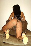 Olbia Kimberly Chic 380.4950612 foto 11