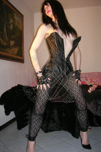 Foto 29 di Venere escort Vigonza
