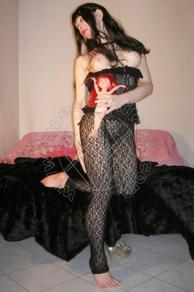 Foto 111 di Venere escort Vigonza