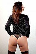 Chemnitz Kira Sensual 0049.15141310868 foto 1