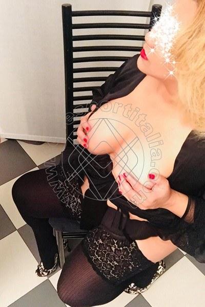 Foto 2 di Roberta escort Stradella