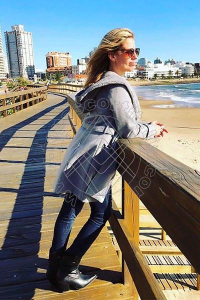 Foto 19 di Bruna Ferre' escort Asti