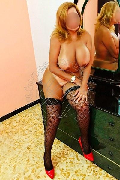 Foto hot 1 di Lady Vanessa escort Napoli
