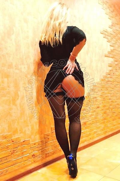 Foto 5 di Ksusha escort Viterbo