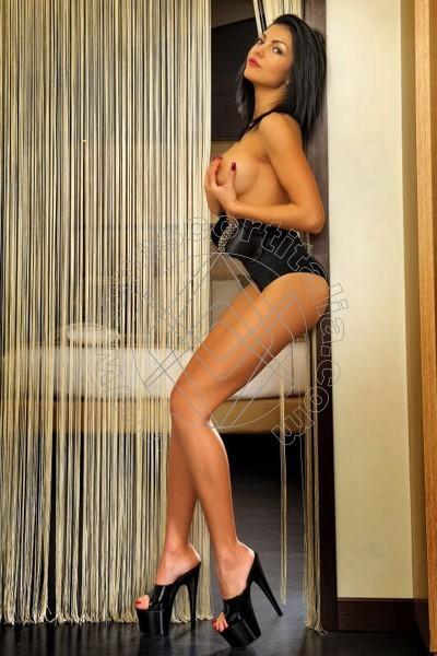 Foto 4 di Barbi escort Mestre