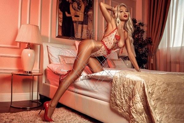 Foto 16 di Sexy Delya escort Rende