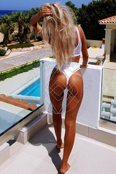 Foto 20 di Sexy Delya escort Rende