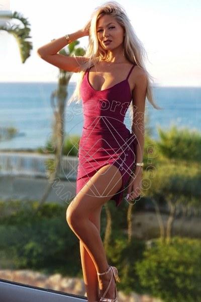 Foto 19 di Sexy Delya escort Rende