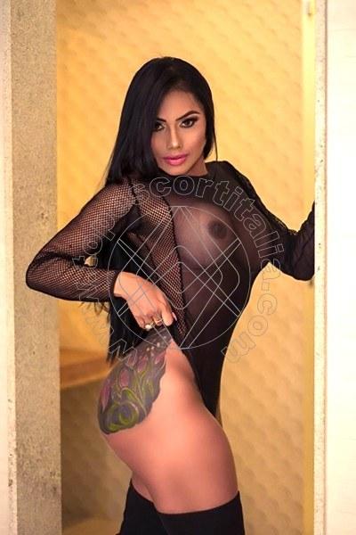 Foto hot 1 di Lorena Lopez escort Napoli