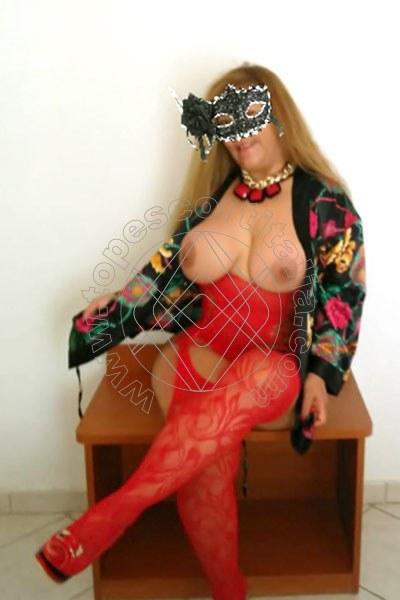 Foto 3 di Valentina escort Modena