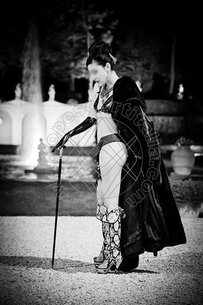 Foto 848 di Helene Castelli escort Perugia