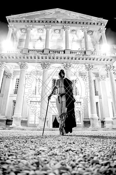 Foto 855 di Helene Castelli escort Perugia