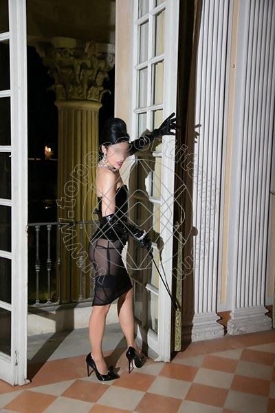 Foto 858 di Helene Castelli escort Perugia