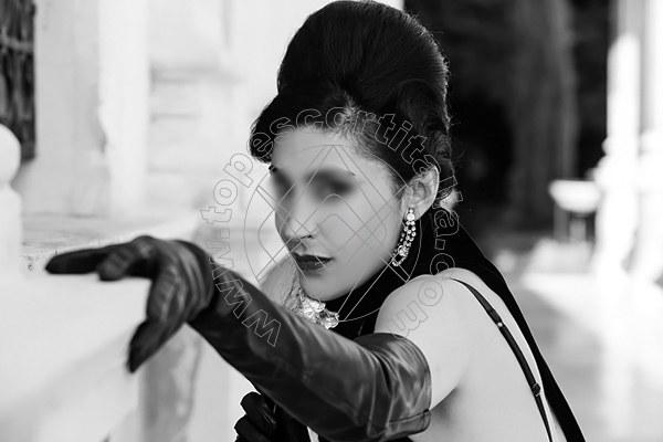 Foto 804 di Helene Castelli escort Perugia