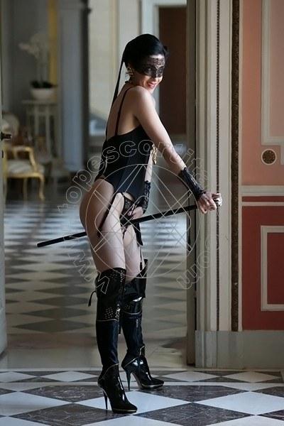 Foto 780 di Helene Castelli escort Perugia