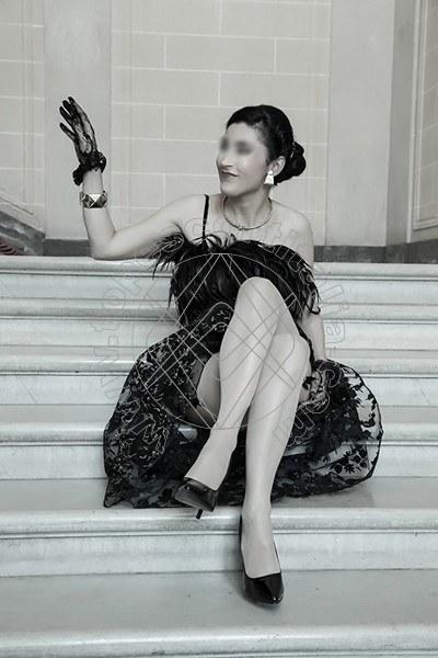 Foto 701 di Helene Castelli escort Perugia