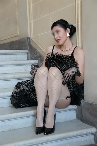 Foto 702 di Helene Castelli escort Perugia