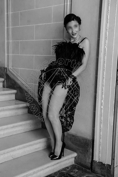 Foto 705 di Helene Castelli escort Perugia