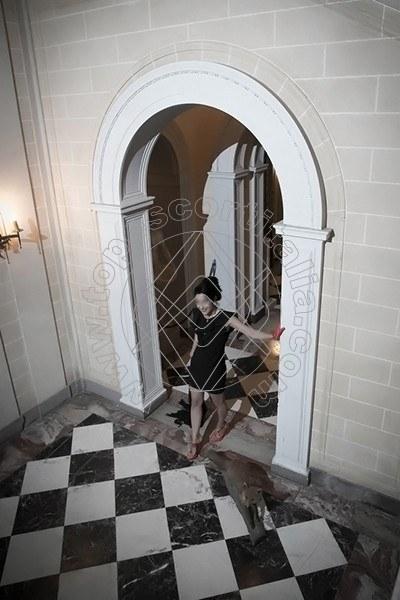 Foto 692 di Helene Castelli escort Perugia