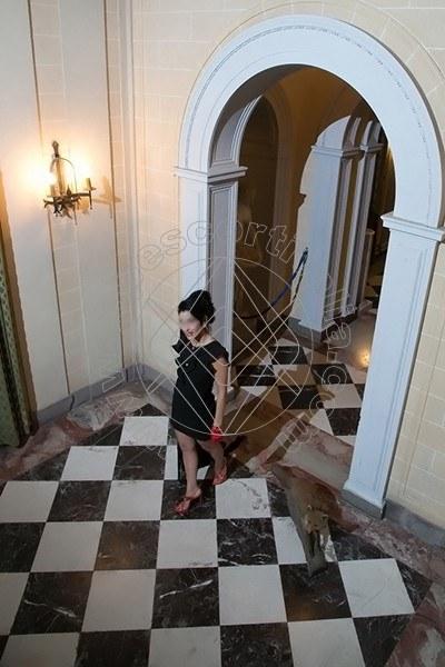 Foto 693 di Helene Castelli escort Perugia