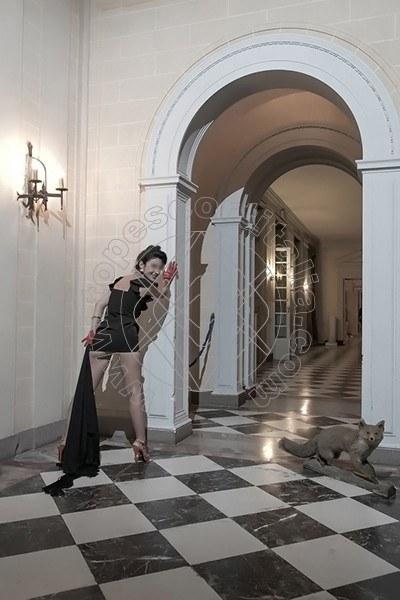 Foto 697 di Helene Castelli escort Perugia