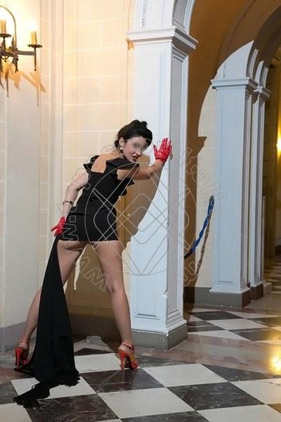 Foto 698 di Helene Castelli escort Perugia