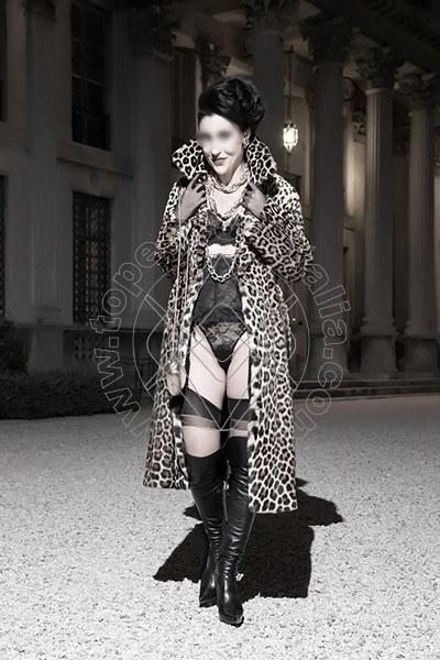 Foto 585 di Helene Castelli escort Perugia