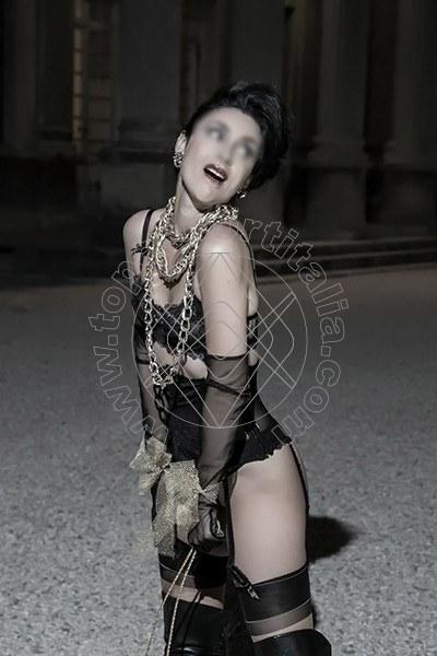 Foto 591 di Helene Castelli escort Perugia