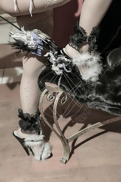 Foto 606 di Helene Castelli escort Perugia