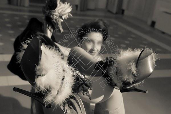 Foto 611 di Helene Castelli escort Perugia