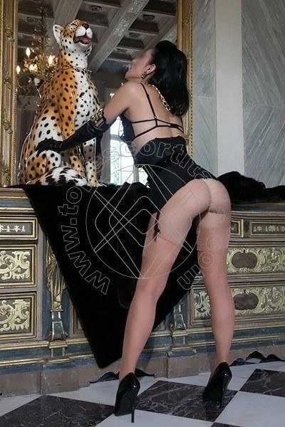 Foto 451 di Helene Castelli escort Perugia