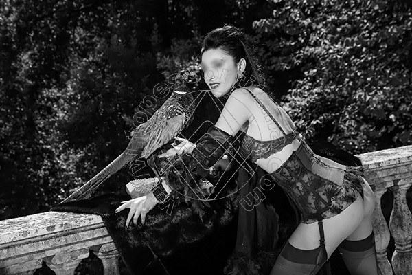 Foto 455 di Helene Castelli escort Perugia