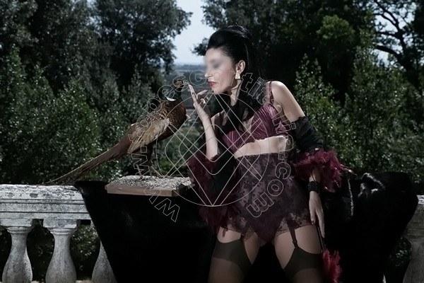 Foto 457 di Helene Castelli escort Perugia