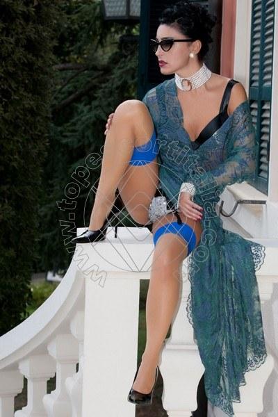 Foto 1195 di Helene Castelli escort Perugia