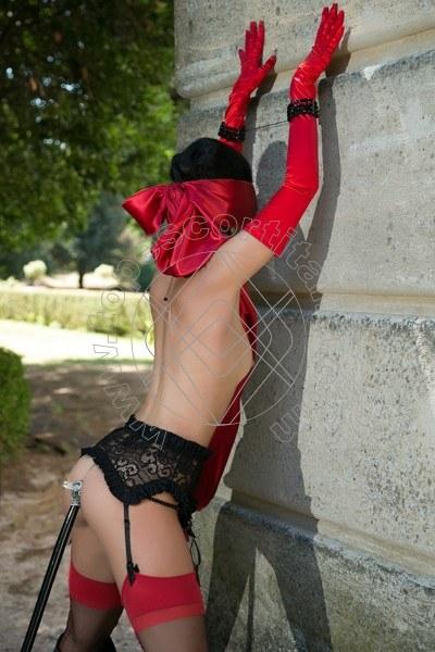 Foto 485 di Helene Castelli escort Perugia